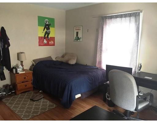 Additional photo for property listing at 15 Highland Street  Waltham, Massachusetts 02453 United States
