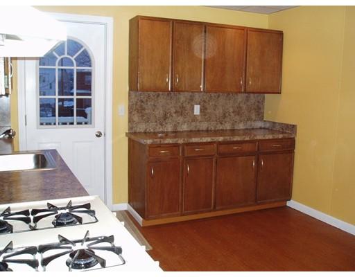 Single Family Home for Rent at 101 Ocean Street Lynn, Massachusetts 01902 United States