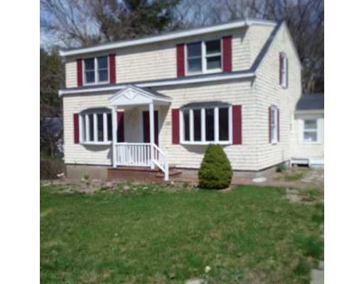 130 EASTERN AVE 1, Essex, MA 01929