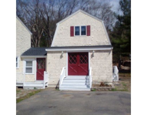 130 EASTERN AVE 2, Essex, MA 01929
