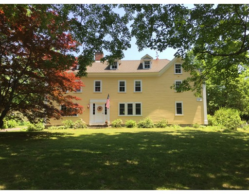 69 Hartwell Ave, Littleton, MA 01460
