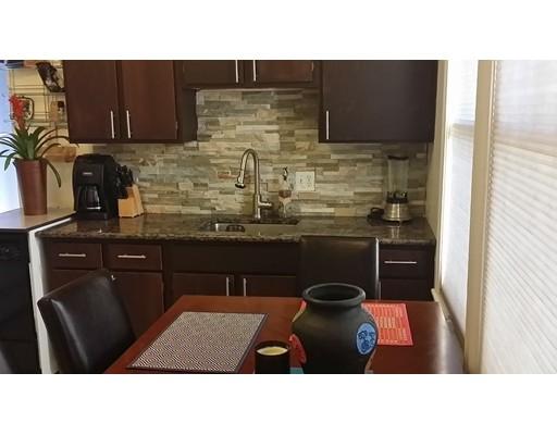 独户住宅 为 出租 在 73 Waverly Street 波士顿, 马萨诸塞州 02119 美国