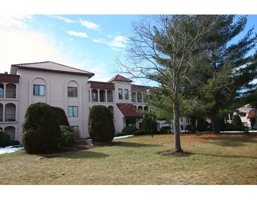 685  Oak St. Bldg: 5,  Brockton, MA