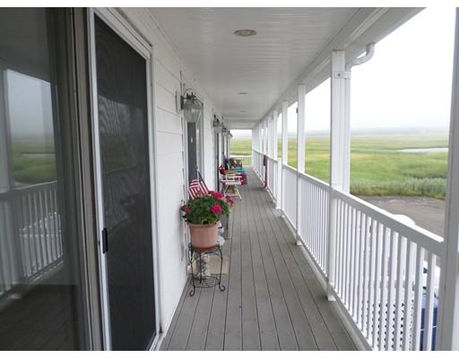Condominium for Sale at 541 Ocean Blvd #7 541 Ocean Blvd #7 Hampton, New Hampshire 03842 United States