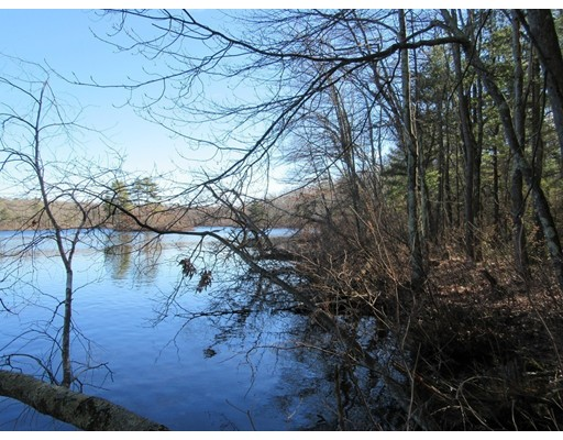 Land for Sale at 66 Sw Main Street Douglas, 01516 United States