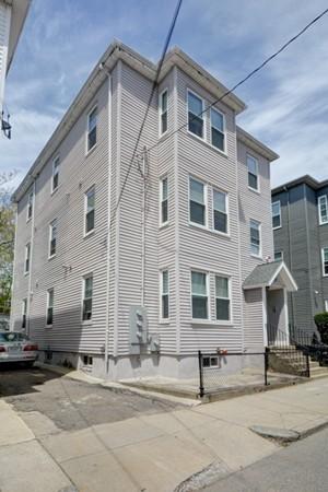 27 Chestnut Ave, Boston MA, MA, 02130 Primary Photo