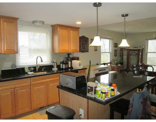 Additional photo for property listing at 404 Elliot Street  Newton, Massachusetts 02464 United States