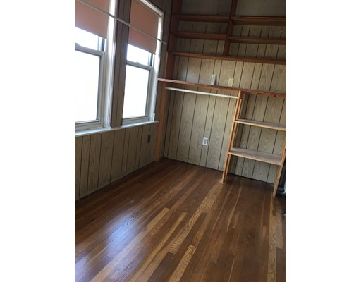 Additional photo for property listing at 231 Corey Road  Boston, Massachusetts 02134 United States