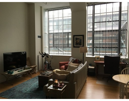 Additional photo for property listing at 195 Binney Street  Cambridge, Massachusetts 02142 United States