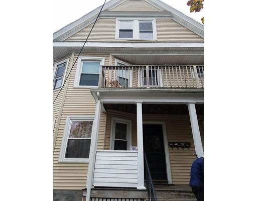Additional photo for property listing at 115 porter Street  Somerville, Massachusetts 02143 Estados Unidos