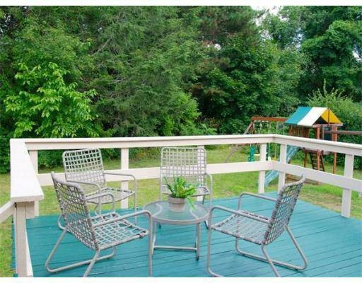 Single Family Home for Rent at 9 lillian Lexington, Massachusetts 02420 United States