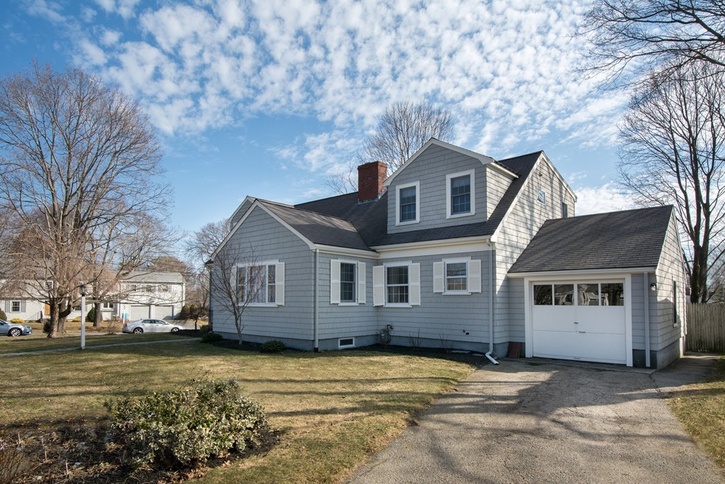 45 Curtis St, Scituate, MA - USA (photo 2)