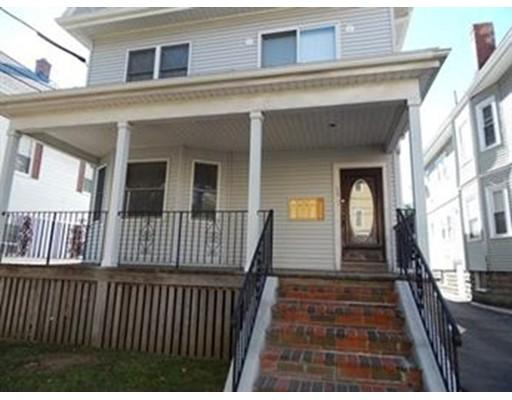 Additional photo for property listing at 56 Corey Street  Everett, Massachusetts 02149 Estados Unidos