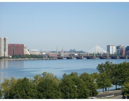 Additional photo for property listing at 520 Beacon Street  Boston, Massachusetts 02215 Estados Unidos
