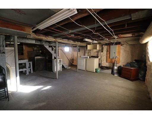 Additional photo for property listing at 12 Robert Ter  Malden, Massachusetts 02148 Estados Unidos