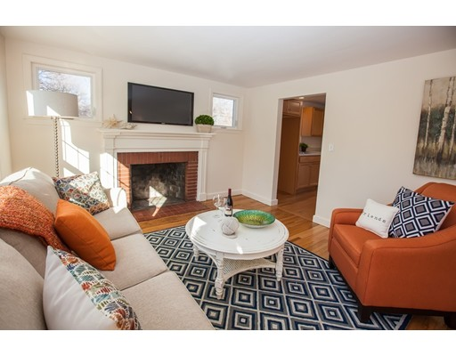 2 Kane Dr, Scituate, MA 02066