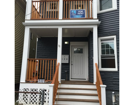 Additional photo for property listing at 88 Gilman Street  Somerville, 马萨诸塞州 02145 美国