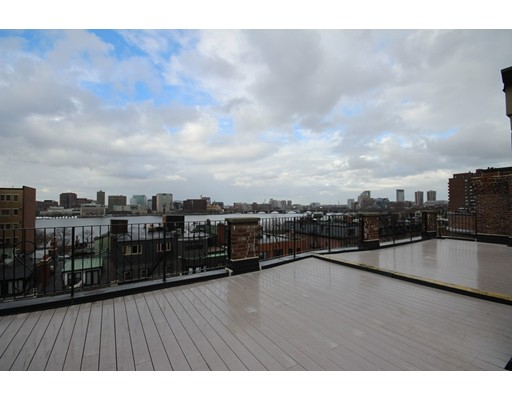 Additional photo for property listing at 259 Beacon Street  Boston, Massachusetts 02116 Estados Unidos