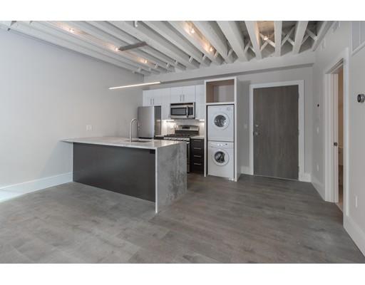 Casa Unifamiliar por un Alquiler en 45 Broad Street Boston, Massachusetts 02109 Estados Unidos