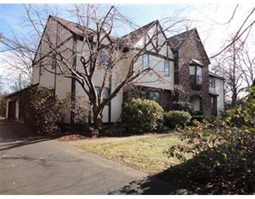 Additional photo for property listing at 92 Lynnwood Lane  Worcester, Massachusetts 01609 United States