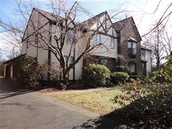 Worcester Homes For Sale