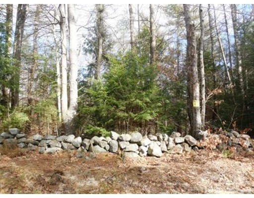 465 Williamsville Rd, Phillipston, MA 01331
