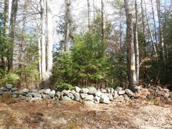 Property for sale at 465 Williamsville Rd, Phillipston,  MA 01331
