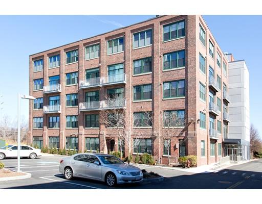 Additional photo for property listing at 43 Charlton Street  Everett, Massachusetts 02149 United States