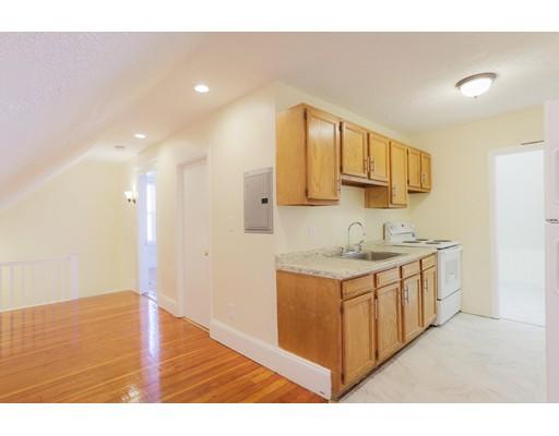 Additional photo for property listing at 31 Roslyn  Salem, Massachusetts 01970 Estados Unidos