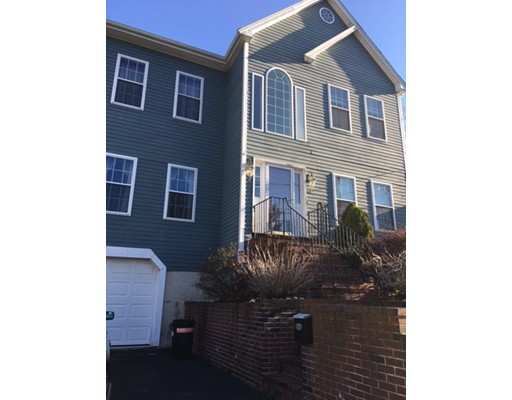 Additional photo for property listing at 44 Winslow Road  Quincy, Massachusetts 02171 Estados Unidos