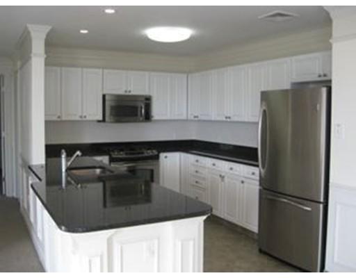 Additional photo for property listing at 614 Pond Street  Braintree, 马萨诸塞州 02184 美国