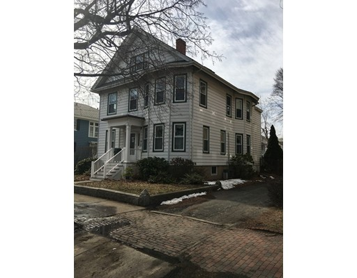Additional photo for property listing at 192 LAFAYETTE STREET  塞勒姆, 马萨诸塞州 01970 美国