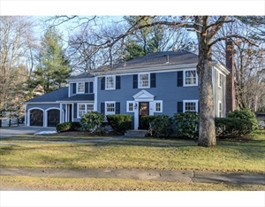 36 Stanford Rd  is a similar property to 20 Westerly  Wellesley Ma