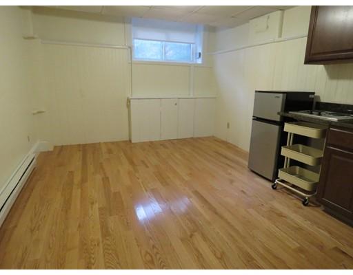 Additional photo for property listing at 399 Marlborough  Boston, Massachusetts 02115 Estados Unidos