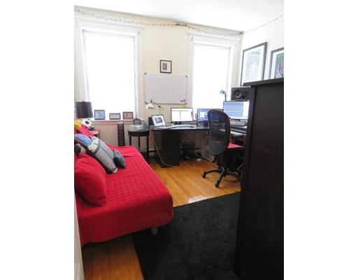 Additional photo for property listing at 73 Park Drive  波士顿, 马萨诸塞州 02215 美国
