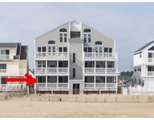 Condominio por un Venta en 178 N End Blvd Salisbury, Massachusetts 01952 Estados Unidos