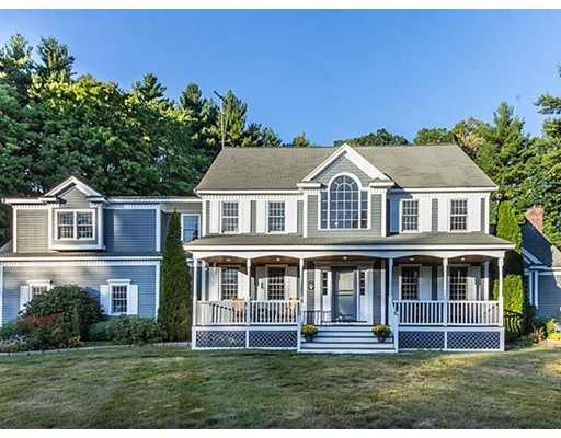 88 Providence Rd, Westford, MA 01886