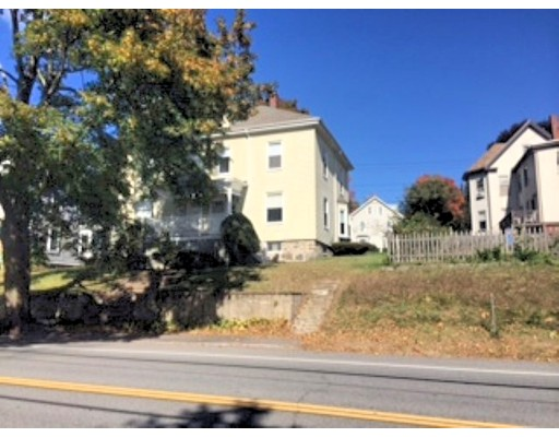 Additional photo for property listing at 318 Water Street  Haverhill, Massachusetts 01830 Estados Unidos