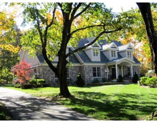 独户住宅 为 销售 在 276 Berlin Road Marlborough, 马萨诸塞州 01752 美国