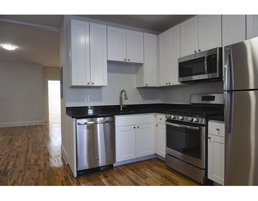 Home for Sale Somerville MA | MLS Listing