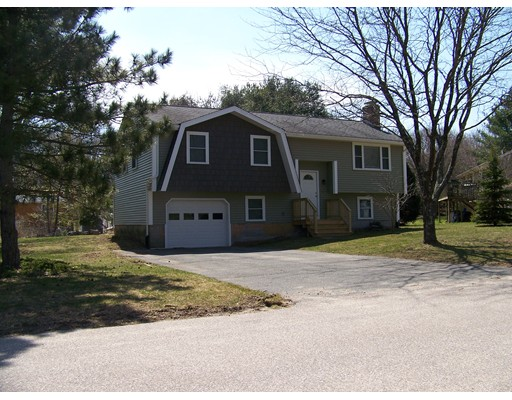 Additional photo for property listing at 18 Jo Paul Drive  Attleboro, Massachusetts 02703 Estados Unidos