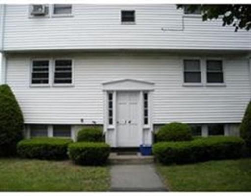 Casa Unifamiliar por un Alquiler en 14 Curlew Road Quincy, Massachusetts 02169 Estados Unidos