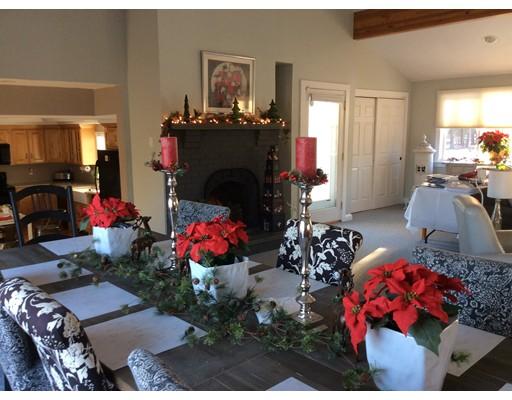 Additional photo for property listing at 47 Harrington Avenue  康科德, 马萨诸塞州 01742 美国