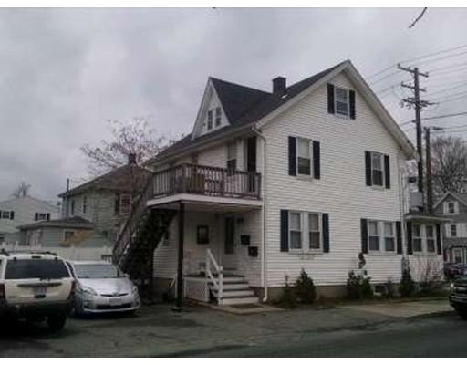 Single Family Home for Rent at 1000 Waverley Framingham, Massachusetts 01702 United States