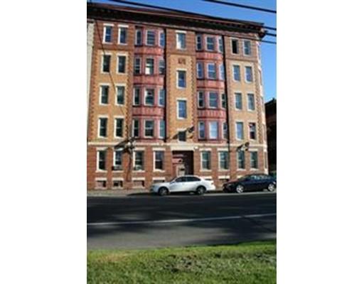 Additional photo for property listing at 855 Main Street  Holyoke, Massachusetts 01040 United States