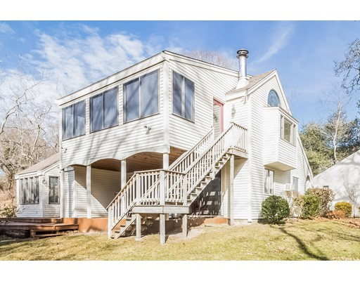 190 Pleasant Pines Ave, Barnstable, MA 02632
