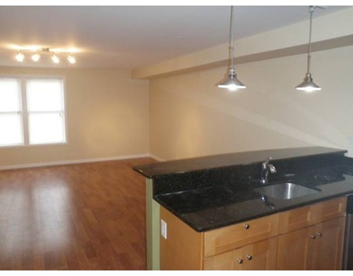 Single Family Home for Rent at 37 Chelsea Street Boston, Massachusetts 02128 United States
