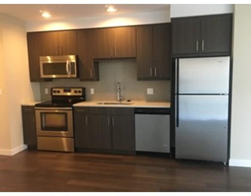 Additional photo for property listing at 77 Exeter Street  Boston, Massachusetts 02116 United States