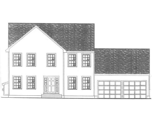 Lot 4 Pheasant Circle, Ayer, MA 01432