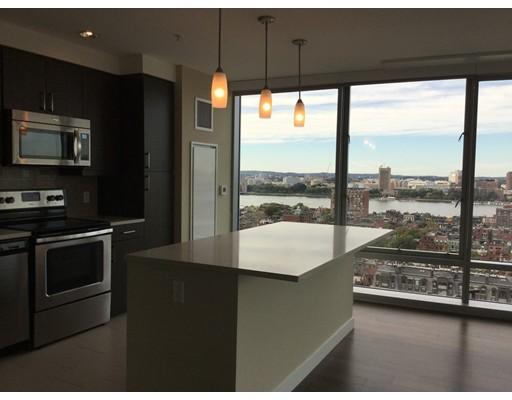 Additional photo for property listing at 77 Exeter Street  Boston, Massachusetts 02116 Estados Unidos